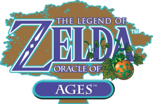 Oracle of Ages Logo.png