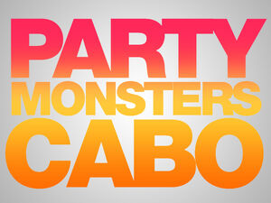 Party-monsters-cabo.jpg