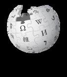 Persian Wikipedia.png