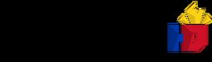 Pilipinashd-transbg-wh-v2 (1).png
