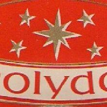 Polydor6.jpeg