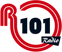 R101 2005.png