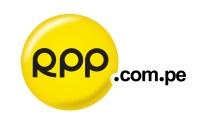 RPP Web