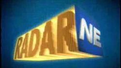 Radar NE.jpg