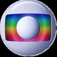 Rede Globo logo 2014 2.png
