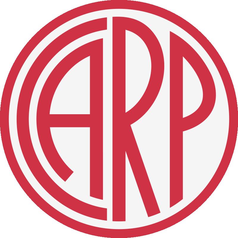 Club Atletico River Plate