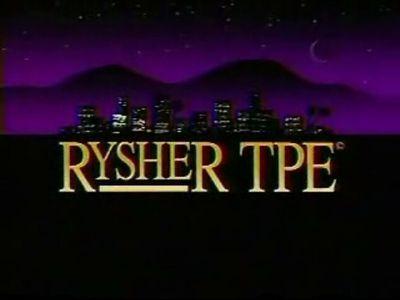 Rysher TPE