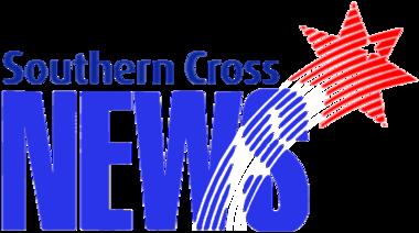 SC NEWS SA 2005.png