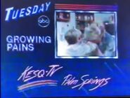 Screenshot 20200918-132117 Video Player