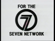 Seven Productions (1991, Fast Forward)