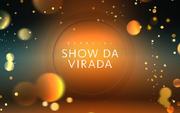 Show da Virada 2020.png