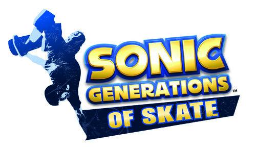 Sonic-Generations-of-Skate-Logo.jpg
