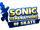 Sonic Generations of Skate