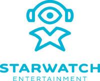 Starwatch Entertainment.jpg