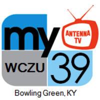 Station-logos WCZU-Bowling-Green.jpg