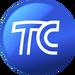 TC Televisión new logo 2020