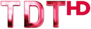 TDT (2016) (Red)