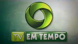 TVEMTEMPO2008.png