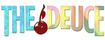 The-deuce-tv-logo.png