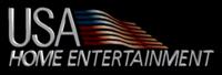 USA Home Entertainment 1999.png