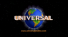 Universal Pictures (Charlotte's Web 2 Widescreen)