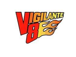 Vigilante 8 logo white.jpg
