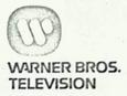 WB LOGO 1973