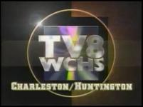 WCHS-TV 1992