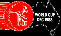 WCWC 1988.png