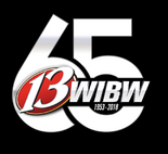 WIBW-65-LOGO-small-on-black