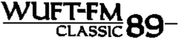 WUFT-FM Gainesville 1998.png