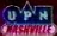 WUXP2000.png