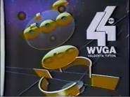 WVGA-TV 44 1984
