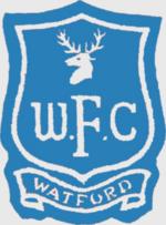 Watford FC 1958.png