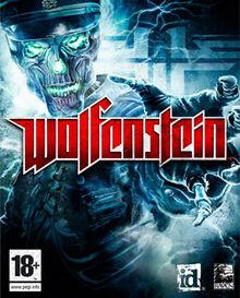 Wolfenstein 2009.jpg