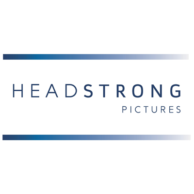 Headstrong Pictures
