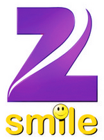 Zee Smile 2011.png
