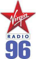 125px-Virgin Radio 96 Montreal.png