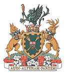 Ontario Parliament Network