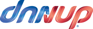 1456294409 danup-logo.png