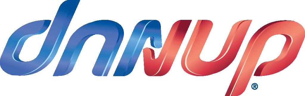 DanUp