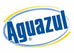 Aguazul (Honduras)