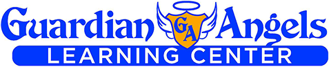 Guardian Angels Learning Center