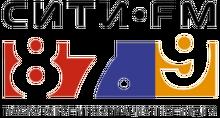 220px-Сити-FM logo.png