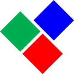 800px-Canal 13 Río Cuarto (Logo 1990).png