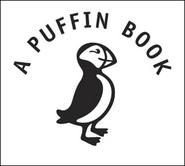 A-PUFFIN-BOOK-LOGO