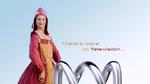 ABC2005idTVc