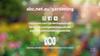 ABCincredit2020GardeningAustralia