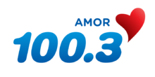 Amor 100.3 San Francisco.png