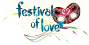 Amor de carnaval ingles